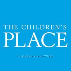 childrensplace минус 15