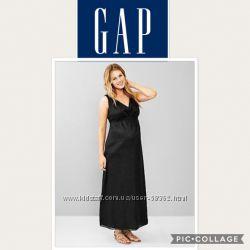 Платье сарафан для беременных Gap