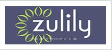 Закрытая распродажа zulily. com