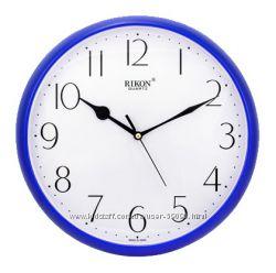 Часы  настенные, настольные, напольные  огромный выбор