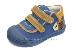 Стильные ботиночки D. D. Step серия Ponte20