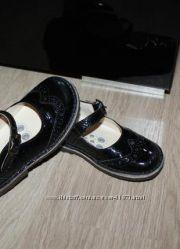 Туфли Chicco 27 размер