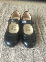 Туфли Chicco 29 размер