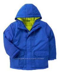 Зимняя куртка Crazy 8 размер 8-10лет