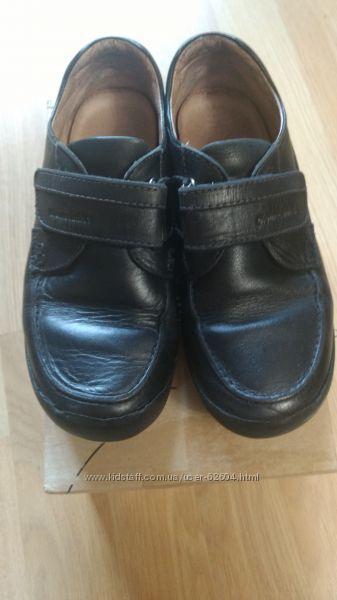 туфли Biomecanics