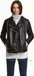 Куртка-косуха H&M р. 40