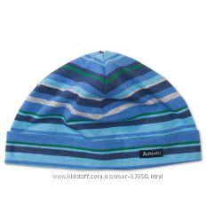 Демисезонная трикотажная шапка C&A, 4-6 лет
