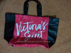 классная сумка Виктория Сикрет