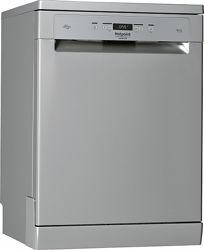 Посудомийна машина HOTPOINT ARISTON HFO 3C21 W C X