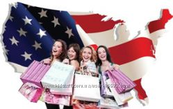 Вся Америка - для Вас