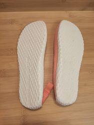 Коралловые тапочки aquashoes 100