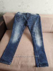 Продам манго джинси 42 розмір