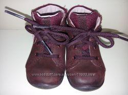 ботинки Superfit 18