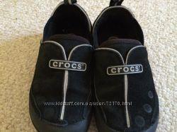 Детская обувь GEOX, PUMA, BEEKO, CROCS, цены снижены, демисезон