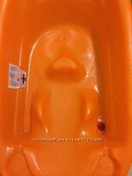 Продам ванночку OK Baby
