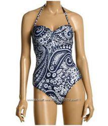 Новые брендовые купальники Splendid  США и ONeill