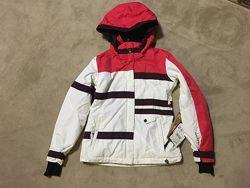 Куртка лыжная Obermeyer Josie р-р 4 XS S США