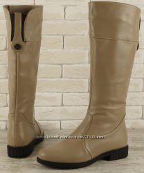 обувь из натуральных материалов