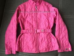 Ветровка легкая курточка Geox
