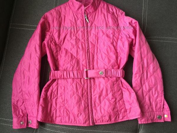 Легкая курточка ветровка Geox
