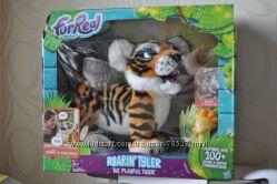 FurReal Тигренок Тайлер рычащий амурчик. Наличие, отправка сразу