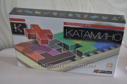 Катамино. Katamino Французский брэнд гигамик. Наличие, отправка сразу
