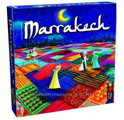 Марракеш. Магия востока от Гигамик Франция