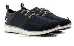 легкая обувь для школы Timberland, 39 р