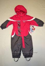 Детская одежда LENNE, коллекция весна-лето, распродажа