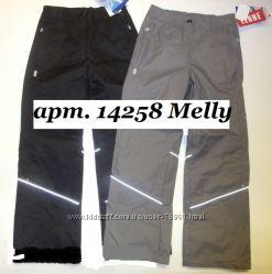 Штаны, брюки деми термо LENNE р. 146 в наличии