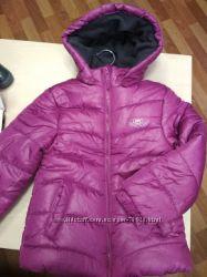 Новая куртка ORCHESTRA - размер 4 года