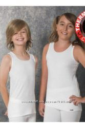 Термобелье для детей Детская термомайка Doreanse 215