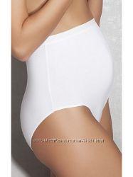 Трусики-слип для беременных Doreanse 7117 белые