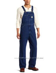 Мужские джинсовые комбинезоны США реал фото