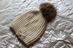 Blumarine, Chicco  супер шапочки