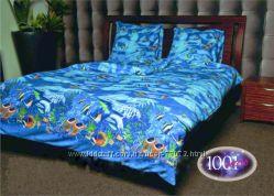 постельное белье тм 1001ночь