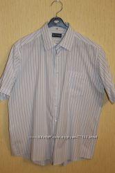 Фирменные рубашки, M-L-XL