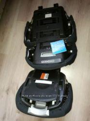Автокресло Maxi- Cosi Rodi, 2-3 группа, до 36 кг
