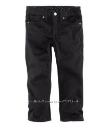 GEORGE, H&M штаны, джинсы, вельветы можно в школу.
