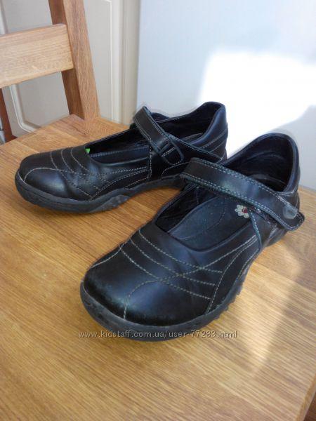 BEEKO кожаные туфли, мокасины из натуральной замши. Идеальны для школы