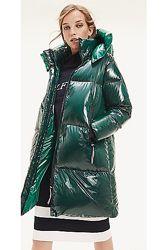 Томми Хилфигер  - любимая одежда с оф сайта