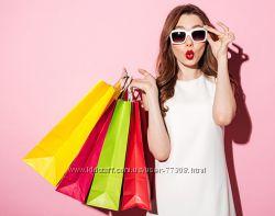 Премиум бренды из бутиков Италии под -15 новая коллекция 18-19
