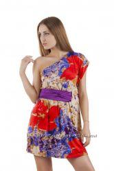 Тотальная распродажа Дизайнерская одежда по лучшим ценам