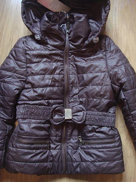 Курточка на холодну осінь-євро зиму, розпродаж дешевше опту