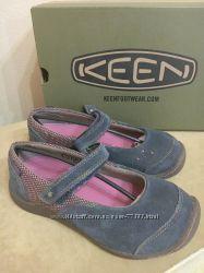 Туфли Keen размер 34