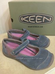 Туфли Keen