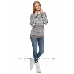 Одежда для беременных и кормящих мам ТМ I Love Mum