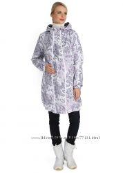 Куртки для беременных, слингокуртки 3в1 демисезонные ТМ ILoveMum.