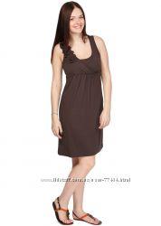 Платье для беременных и кормящих Шерше ля фам