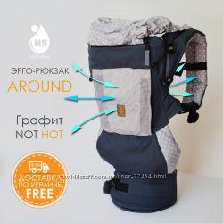 Рюкзачки для лета